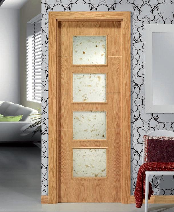 Puerta serie mapit pr 8500 fresada sobre macizo for Puerta 8500 proma