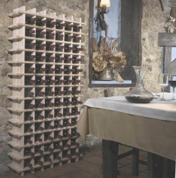 Ambiente Rioja 78