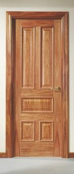 Puerta Serie Gran Bretaña R 105 (Artema)