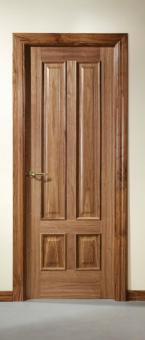 Puerta Serie Gran Bretaña R 104 (Artema)